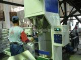 Riz de pondération de haute performance/machine de conditionnement automatiques de boulette à vendre