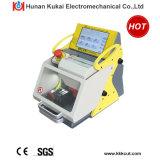 Máquina de estaca da chave do carro Sec-E9 para a venda quente chave da máquina de estaca do segundo E9 do Locksmith com alta qualidade