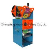 De goedkope Hand Plastic Verzegelende Machine van de Kop