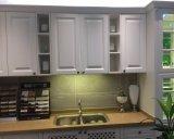 Madeira maciça Welbom Mobiliário de cozinha