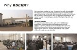 Ksibi -円のガラスカッター