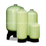 Des RO-Wasserenthärter-Becken-GRP Becken Wasser-Filter-des Behälter-FRP