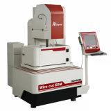 CNCワイヤー打抜き機、CNCワイヤーEDM機械(KD500GL)