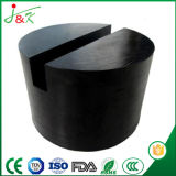 High quality Rubber PAD Mat for Car Lifting equipment