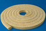 Embalagem de fibra Nomex com alta qualidade bom preço