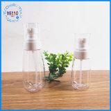 30ml de duidelijke Fles van het Huisdier van de Nevel van de Automaat Plastic Kosmetische Verpakkende