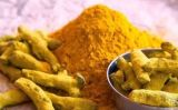 Migliore polvere di vendita della curcuma per esportare