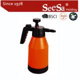 1L, &Household Hand Pressure /Compression Sprayer do jardim de 1.5L 2L (SX-5079-10/15/20)