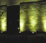 LED-wasserdichtes Tiefbaulicht Sld-180