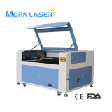 De Prijs van de Scherpe Machine van de Laser van Co2