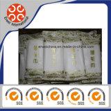 Отдельные упаковки освежающий ресторан влажной салфеткой органические салфетки из бамбука