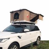 Alquiler de carretilla SUV Auto Hard Shell de la azotea de carpa para 2 personas
