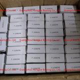 Roue de roulement de l'excavateur F-208098 567079b 10-8326 544741b*38*54,5 29,5 F-212355 Fournisseur en usine