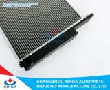 Auto radiador de alumínio refrigerando eficiente para BMW 3e36/325td 90-99 Mt