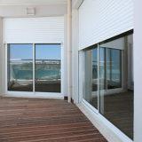 알루미늄 Windows 및 Doors