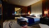 La Chine commercial moderne de meubles de salle d'hôtes Hotel