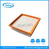 Filtro dell'aria non tessuto 1109013-Y01 dei pp per Changan