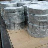 Paño de alambre de calidad superior de acero inoxidable 304 316 316L
