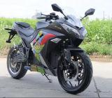3000Wモーターを搭載する電気オートバイのNinjaの良質
