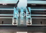 Papel de Isolamento do Estator automática formando e máquina de corte