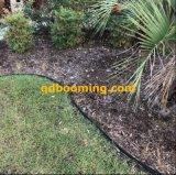 Modific il terrenoare giardino Edgings piegato metallo