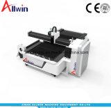 1325 Machine de découpe laser en acier inoxydable