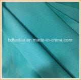 Superaufgetragenes Knit-Polyester-Trikot-Polygewebe