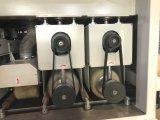 Máquinas para trabalhar madeira- Máquinas de lixagem lixadeira de Afiação