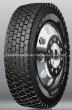 315/80r22, 5 Reifen Toyo 215X16 des LKW-Gummireifen-Doppelstern-Dsr868