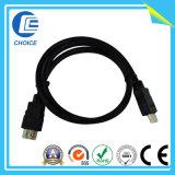 1.4V Micro HDMI Cable (hitek-62)