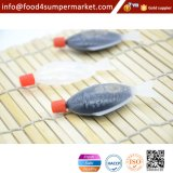 8ml forma de peixe baixo teor de sódio Mini molho de soja
