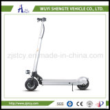 2wheel 350W che piega motorino elettrico