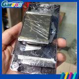 [1.8م] [غرّوس] [هيغقوليتي] تصميد ورقة نسيج طابعة يجعل في الصين