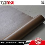 Waterproof Resistant Fire PVC Coated Canvas Tents Fabric