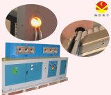 Forgeage d'induction de la machine pour un diamètre de 150 Ligne de production de barres rondes
