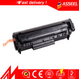 Compatível Laser Toner Q2612A 12A para HP Laserjet 1010/1012/1015/1022 / 1022n