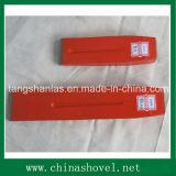 Молоток розвальней ручного резца оборудования молотка стальной