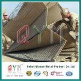 販売のための境界の機密保護のHescoの障壁の/Floodの軍の障壁