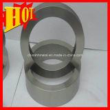 Le meilleur prix par anneau titanique Gr2 du kilogramme ASTM B381
