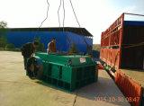 2PG Triturador de cilindro de dentes duplos/ britador de pedra para a mina de ouro/Esmagamento Agregar/ Rock/ Pedra,
