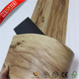 China Manufacturer of halls Vinyl Wood Flooring 4mm 5mm