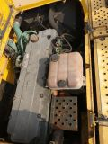 Escavatore Volvo Ec360b di condizione di lavoro da vendere