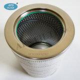고압 기름 필터 원자 유압 기름 필터 카트리지 (HC2206FKN8H)