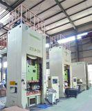 J31 Tipo de barra de junção Máquina de pressão lateral de ponto único
