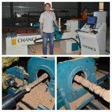 Филировальная машина CNC деревянная