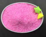 Fertilizzante solubile in acqua NPK 30-10-10+Te
