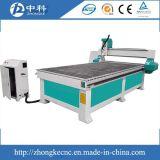 Jinan-Fabrik-Preis preiswerter CNC-Fräser für Verkauf