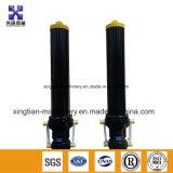 Constructeur de cylindre hydraulique de fournisseur de la Chine