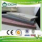 Pavimento laminato usato contenitore di alta qualità