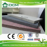 Recipiente de alta qualidade usado piso laminado